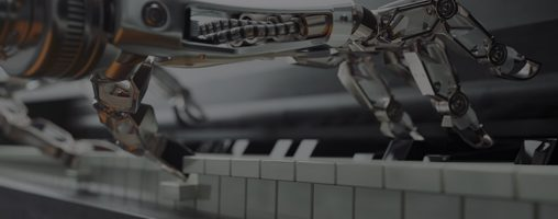 保護中: Python音楽プログラミング第2回講義