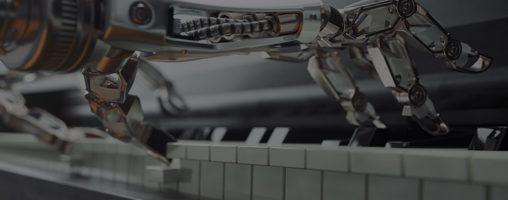AI(機械学習、ディープラーニング、Tensorflow)、Python、在宅オンライン講師募集