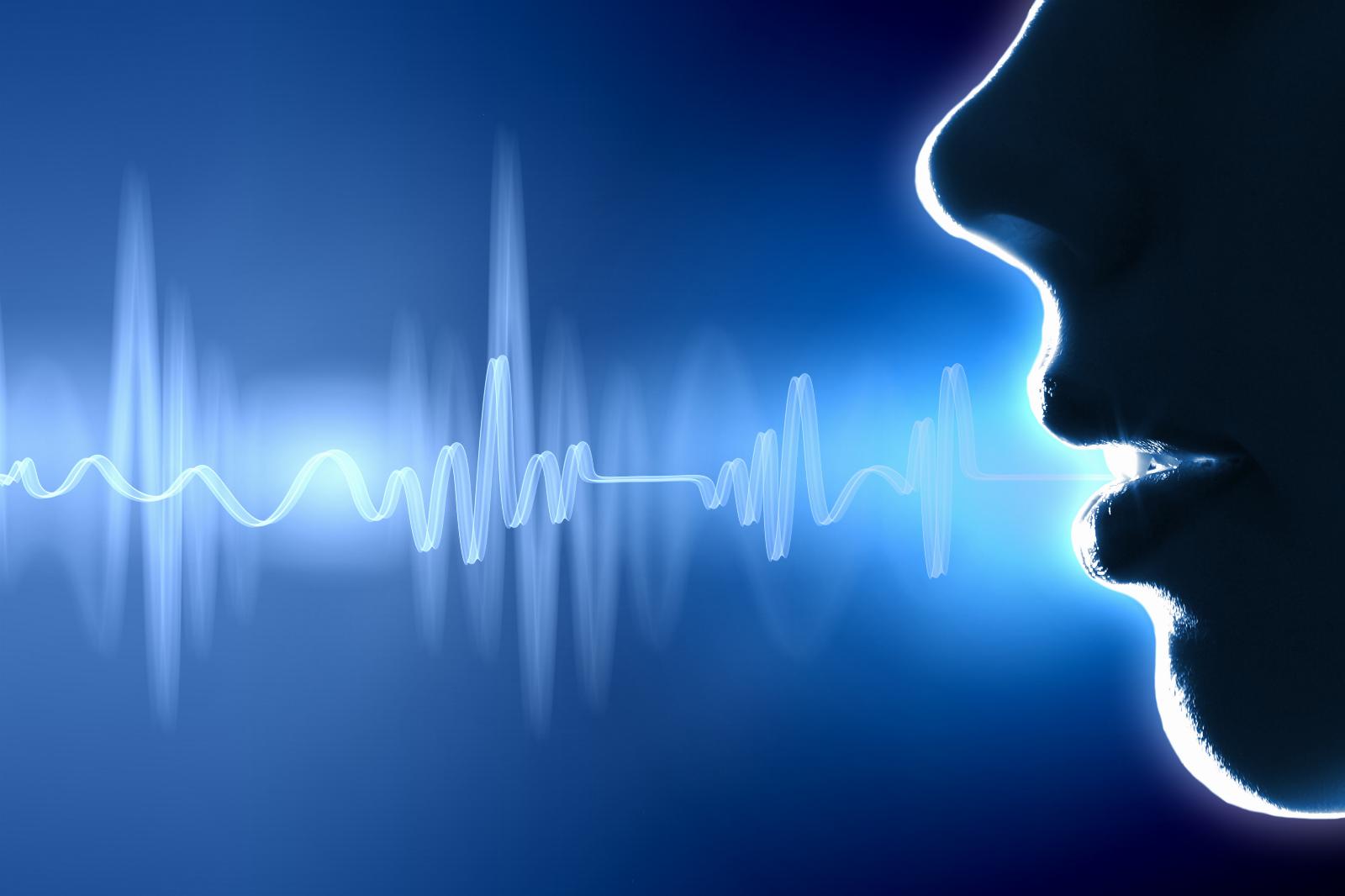 音声合成手軽に 国情研、学習データ1時間のAI開発