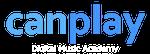 AIで未来の音楽を創る音楽TECHスクール