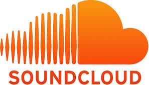 SoundCloudが各DJソフト関連メーカーとの提携を発表 これからはストリーミング楽曲でもDJプレーが可能に