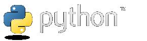 Pythonがバージョンアップ 3.7.2と3.6系最終版の3.6.8