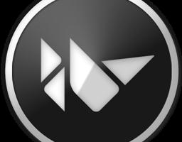 PythonのGUIライブラリー Kivy