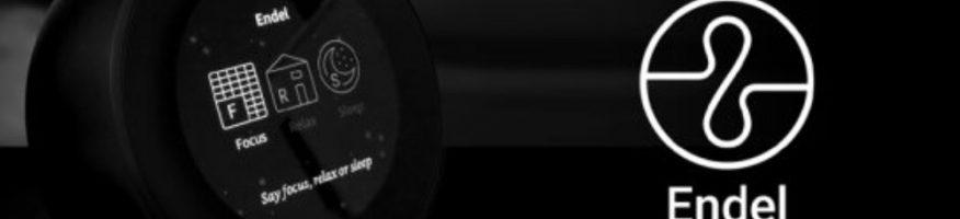 AIによるヒーリングミュージック生成アプリが、自動作曲アルゴリズムとしてワーナーミュージックと史上初のメジャー契約! 年間20枚のアルバムリリース予定