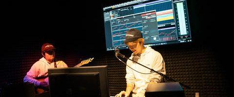 ソニー SXSW2019にてAI搭載の音楽制作ツール Flow Machinesを発表