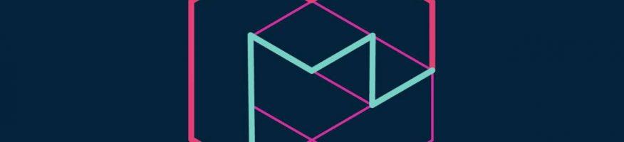 Googleの音楽機械学習ライブラリー Magenta が1.2.0へバージョンアップ