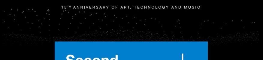 ART, TECHNOLOGY AND MUSICがテーマ、MoogFest 2019で発表されるMoogの新シンセはEuroRackサイズのボコーダー?