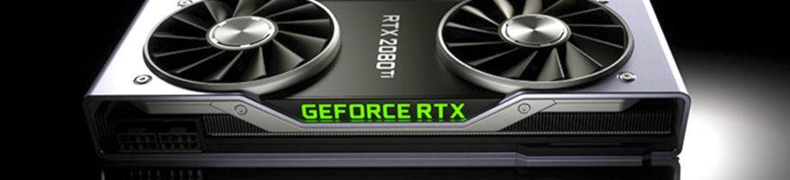 ディープラーニングには必須!? GPU 今一番のおすすめを解説&アドバイス