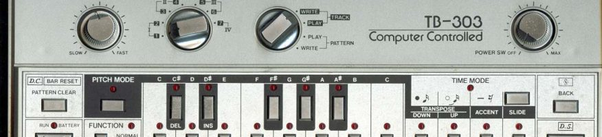 ベースライン生成に活用?mono_rnnの用途についての解説追加 | 音楽ディープラーニングライブラリーMagentaでの自動作曲
