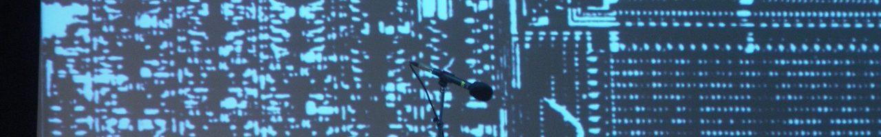 ボーカロイドの元祖!?世界で初めてコンピュータが歌った音楽 | Max Matthewsによる1961年のデイジーベル