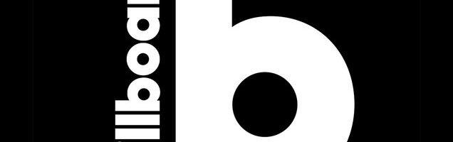 Billboardがソングライターとプロデューサーに特化したチャートを新たに開始
