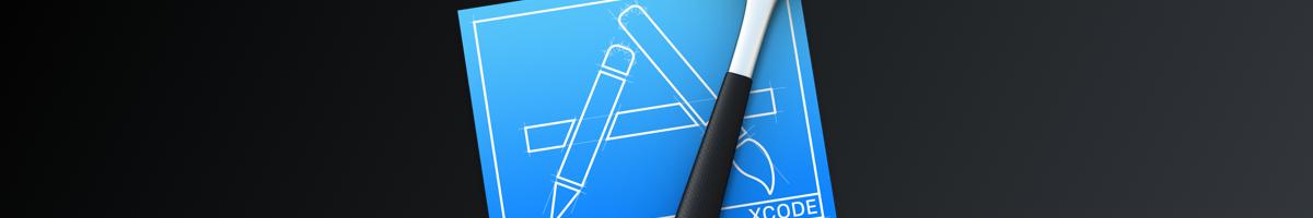 MacにCommand Line Toolsをインストールする方法 | XcodeありとXcodeなし両方解説
