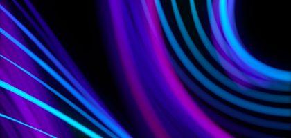 保護中: Mu-Techデジタル音楽制作研究コース第10回講義
