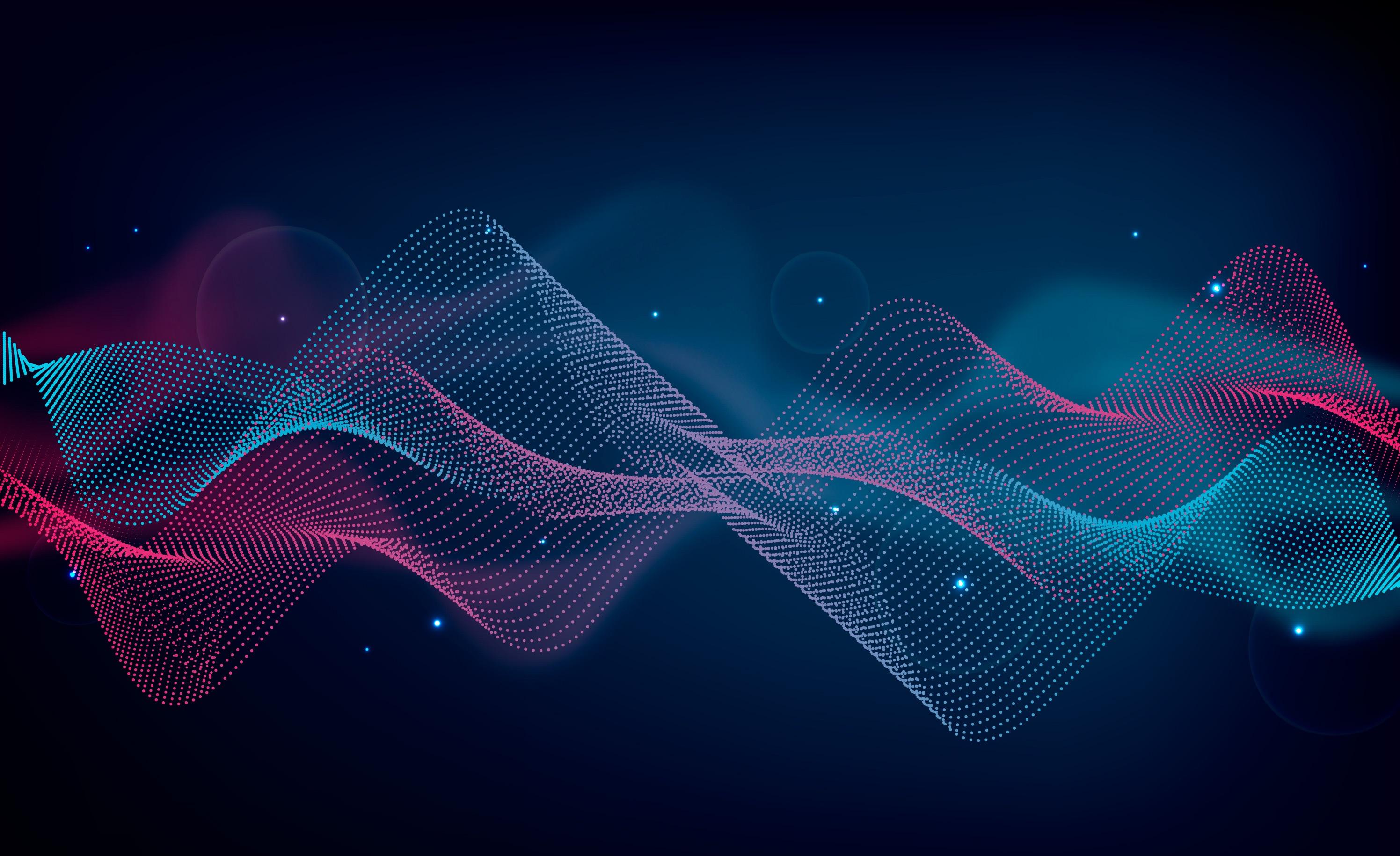 テクノロジーでまだない音楽を創る! 未来の音楽TECH学校