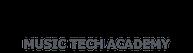AIで新しい音楽と音楽ビジネスを創造する未来の音楽TECHアカデミー