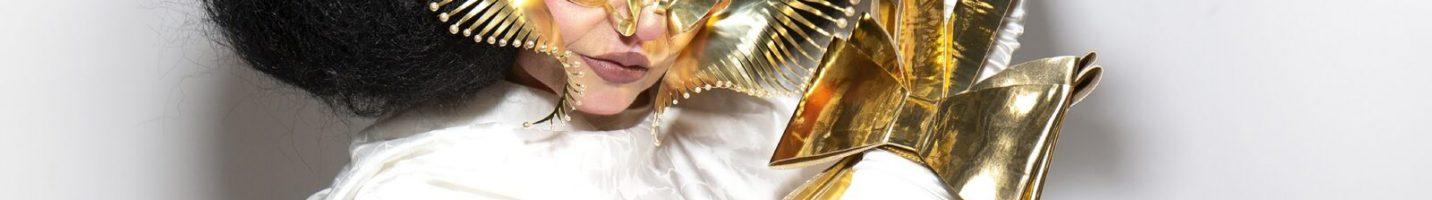 Björkとマイクロソフトがタッグを組んだAI音楽生成プロジェクト Kórsafn