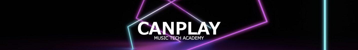 【7月11日オンライン無料】AI音楽生成最前線 Magentaバージョン2対策と音楽のディープフェイク?Open AIのJukebox解説