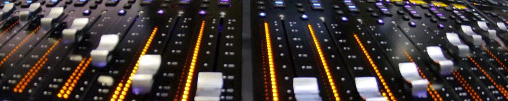 音楽制作におけるAIツールの効果的な使い方とは?