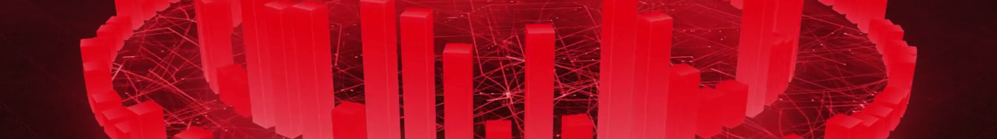 Spotify APIを使ったヒット予測3:米津玄師のサブスク解禁はチャートに影響があるのか?