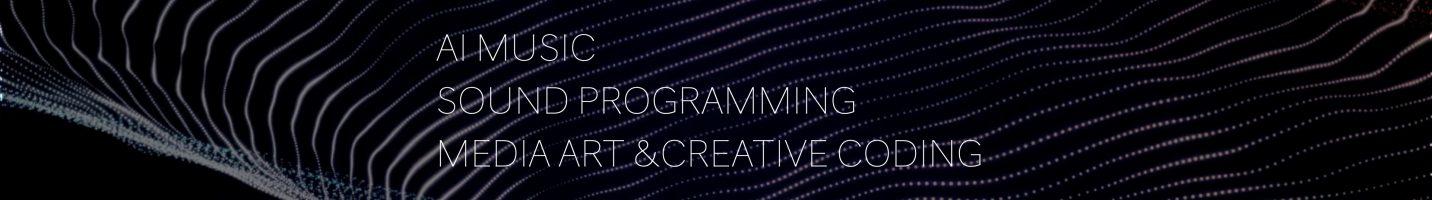 AI音楽生成 & 音楽解析ニューラルネットワーク開発 1ヶ月プラン