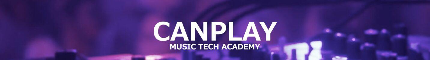 MUSIC TECH PRO科 講義選択