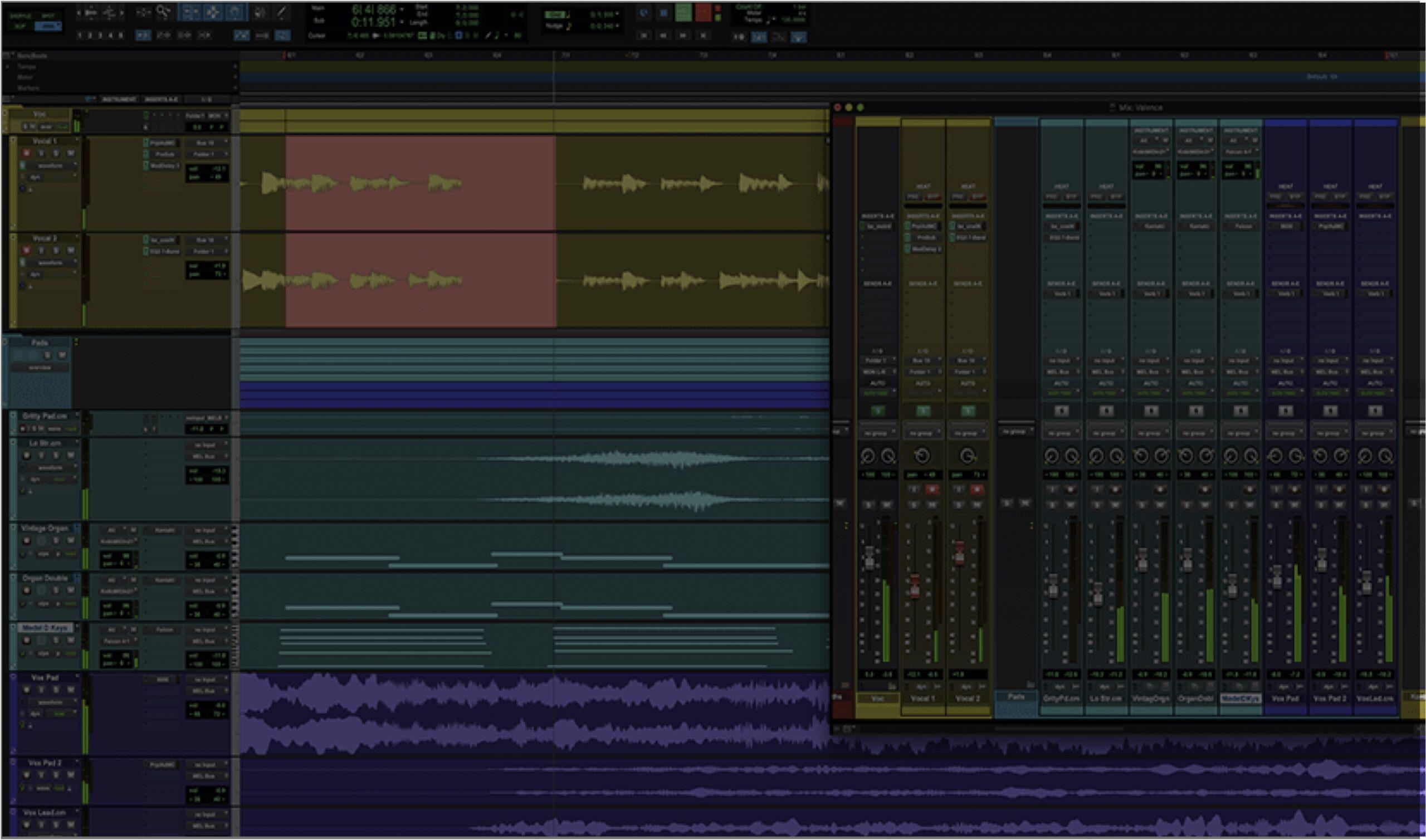 AI作曲と音楽AIプログラミングを学ぶ 日本初、唯一の音楽AI専門スクール CANPLAY